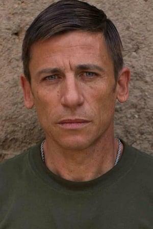 Diego Cremonesi
