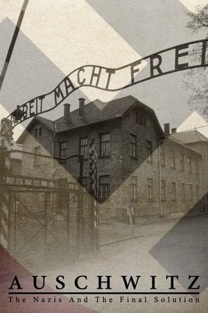 Bei uns in Auschwitz