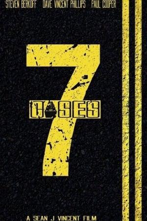 7-Cases-(2015)