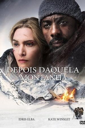 Depois Daquela Montanha (2017) Legendado Online