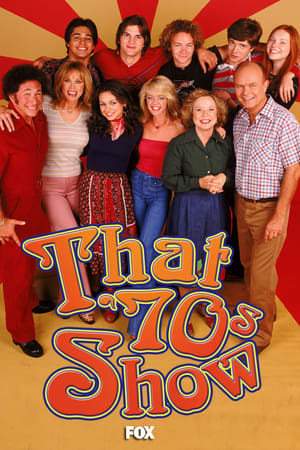 That-'70s-Show-(1998)