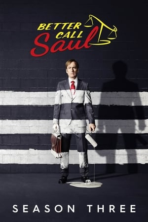 Better Call Saul – Season 3