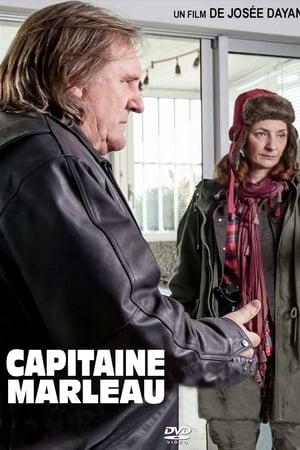Capitaine Marleau : Les mystères {original} {year}