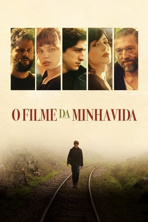 Assistir O Filme da Minha Vida Dublado e Legendado Online