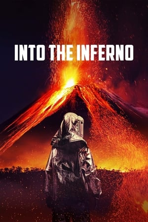 Assistir Into the Inferno Dublado e Legendado Online