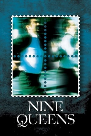 Nine-Queens-(2000)
