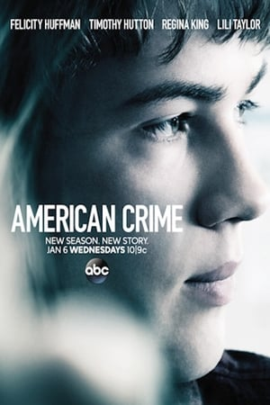 American Crime Season 2 putlocker9