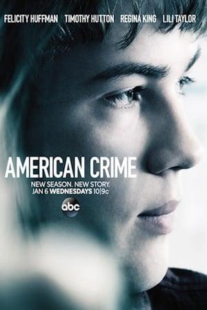 Baixar Serie American Crime 2ª Temporada Completa Dublado via Torrent