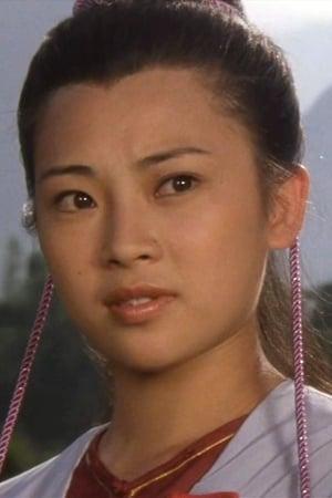Meister Der Shaolin 2