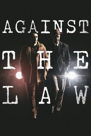 Assistir Against the Law online