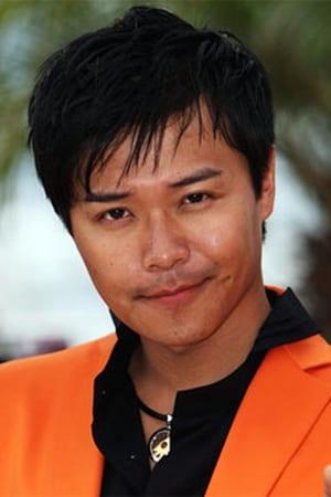 Chen Sicheng