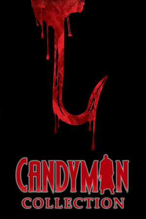Candyman Collection