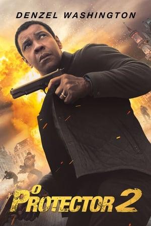 O Protetor 2 (2018) Legendado Online