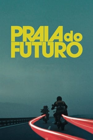 Praia do Futuro (2014) Legendado Online