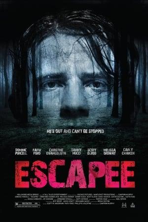 Escapee (Scape) (2011)
