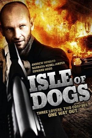 Isle-of-Dogs-(2011)