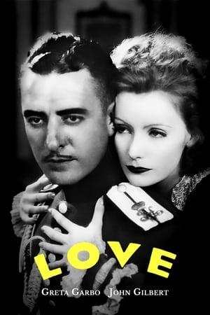Love-(1928)