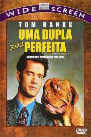 Uma dupla quase perfeita (1989) Dublado Online