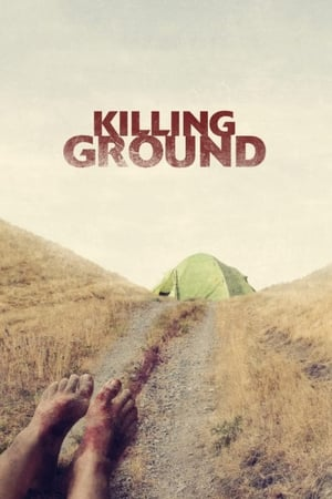 Assistir Killing Ground Dublado e Legendado Online