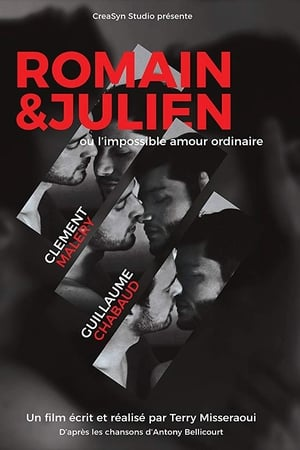 Romain & Julien ou l'Impossible Amour Ordinaire