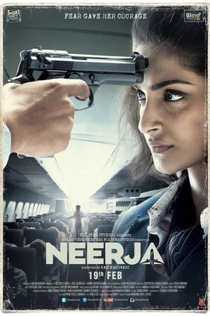 Neerja Putlocker Cinema