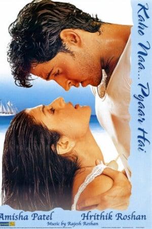 Reencuentro con el destino (2000)