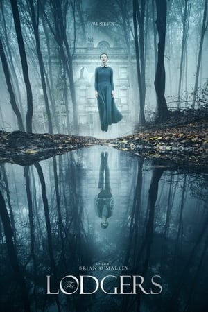 The Lodgers (2018) online subtitrat