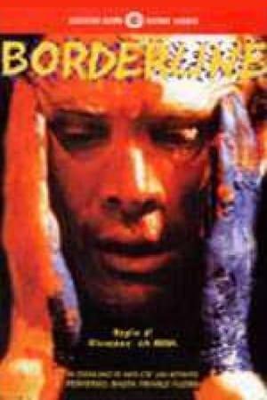 Borderline-(1999)