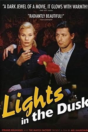 Lights in the Dusk (2006)