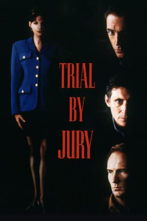 Trial by Jury (1994)