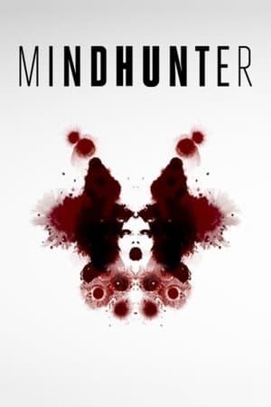 Assistir Mindhunter Dublado e Legendado Online