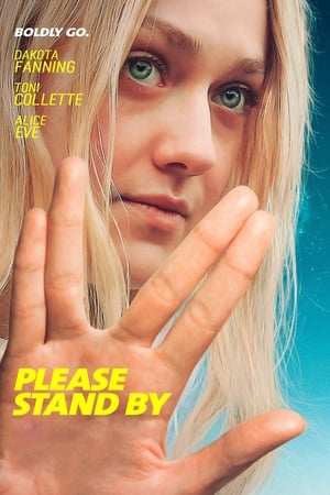 Please Stand By (2017) online subtitrat