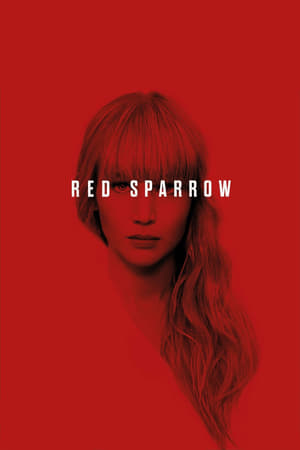 Red Sparrow Movie Overview