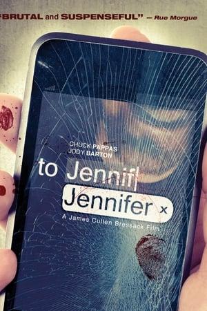 To Jennifer (2013)