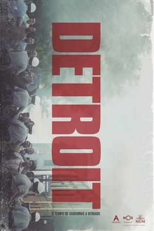 Assistir Detroit em Rebelião Dublado e Legendado Online