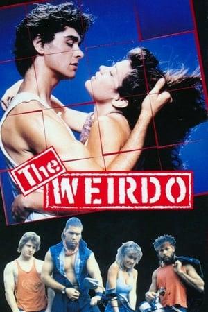 The Weirdo (1989)