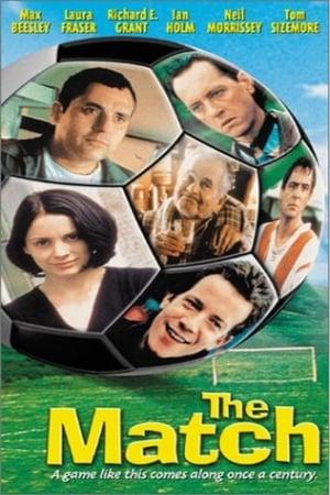 The-Match-(1999)