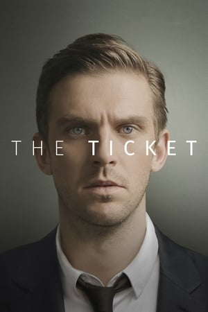 Assistir The Ticket Dublado e Legendado Online