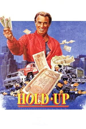 Hold-up-(1985)