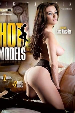 Hot-Models-(2016)