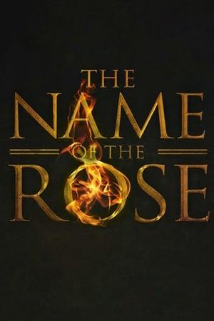 Assistir Il nome della rosa online