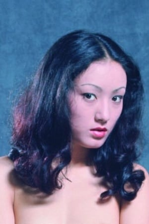Mari Tanaka — The Movie Database (TMDb)
