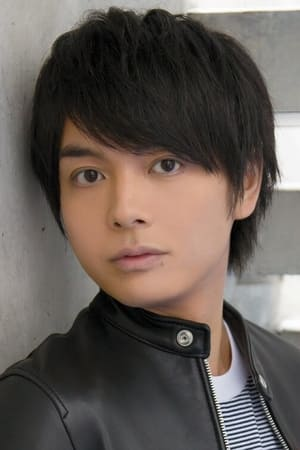 Jun'ya Enoki