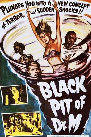 Black-Pit-of-Dr.-M-(1959)