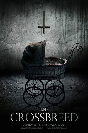 The Crossbreed (2018) online subtitrat