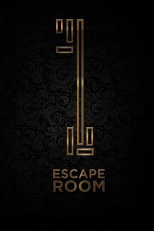 Descargar The Room  Mega Castellano