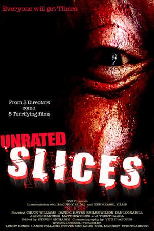 Slices-(2008)