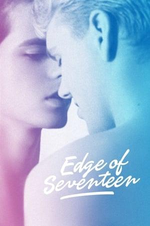 Edge of Seventeen (1998)