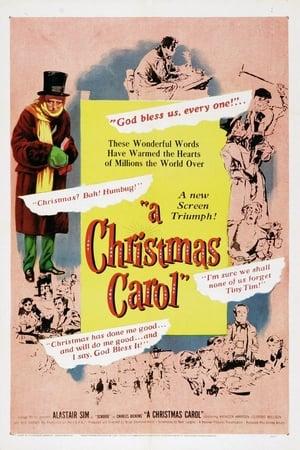 A Christmas Carol (1951)