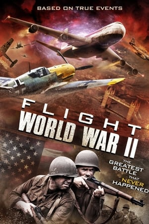 Assistir Flight World War II Dublado e Legendado Online